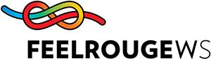 Feelrouge-ok