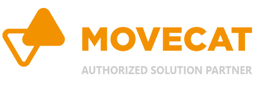 Movecat Solution Partner - Creative Systems Srl